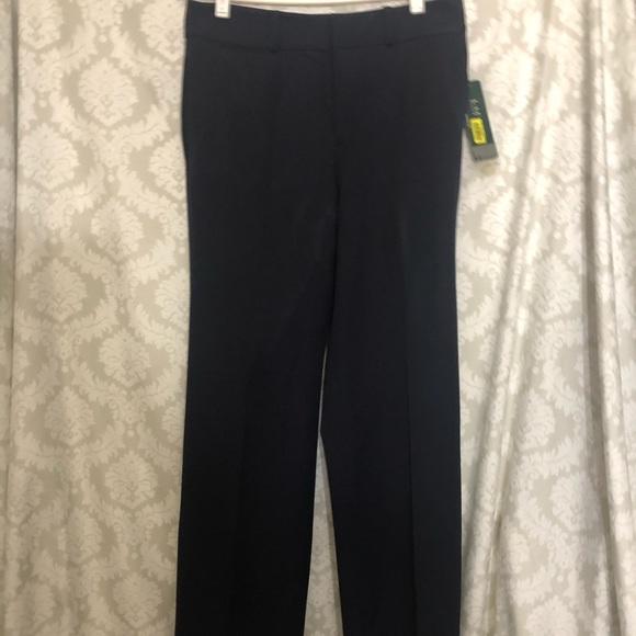 Lauren Ralph Lauren Pants - LAUREN Ralph Lauren Pants 6 NWT